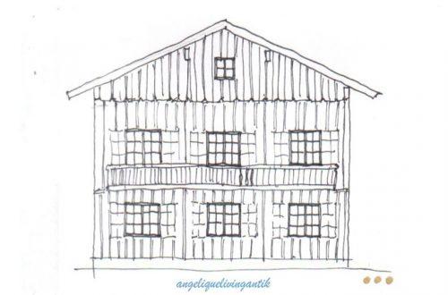 angelique_bergvillahelika_zeichnung