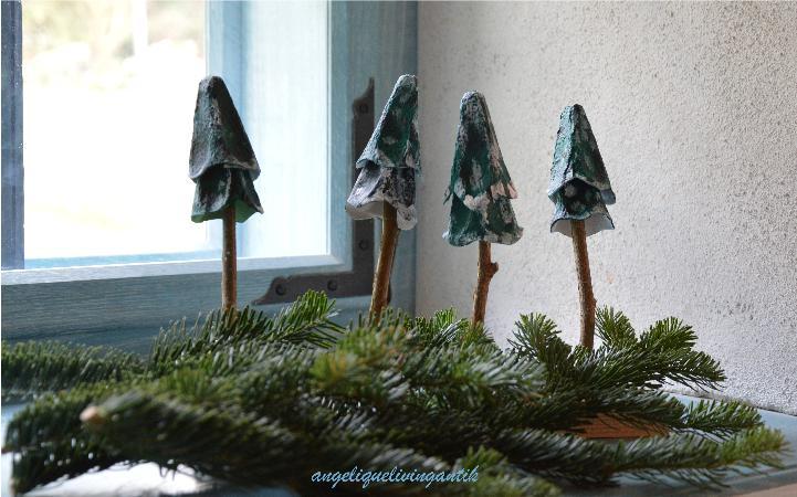 angeliquelivingantik_weihnachtsbäume_basteln_2