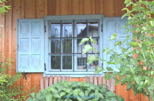 angeliquelivingantik kastenfenster holzfenster