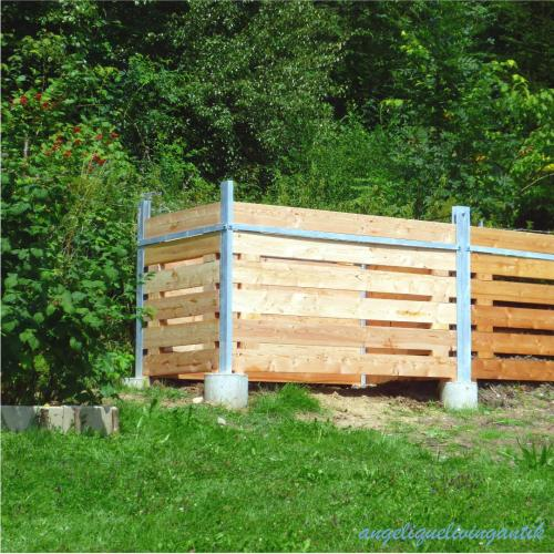 angelique_kompost_laerche