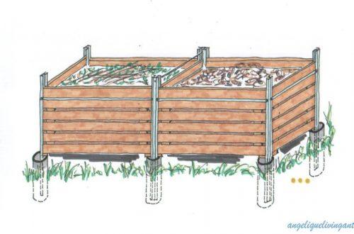 angelique_laerche_kompost_zeichnung