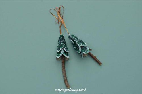 angeliquelivingantik_weihnachtsbäume_basteln