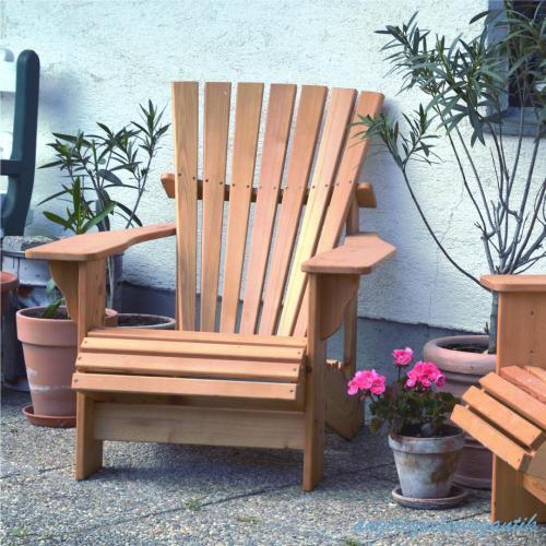 angelique_adirondack_chair_laerche_1
